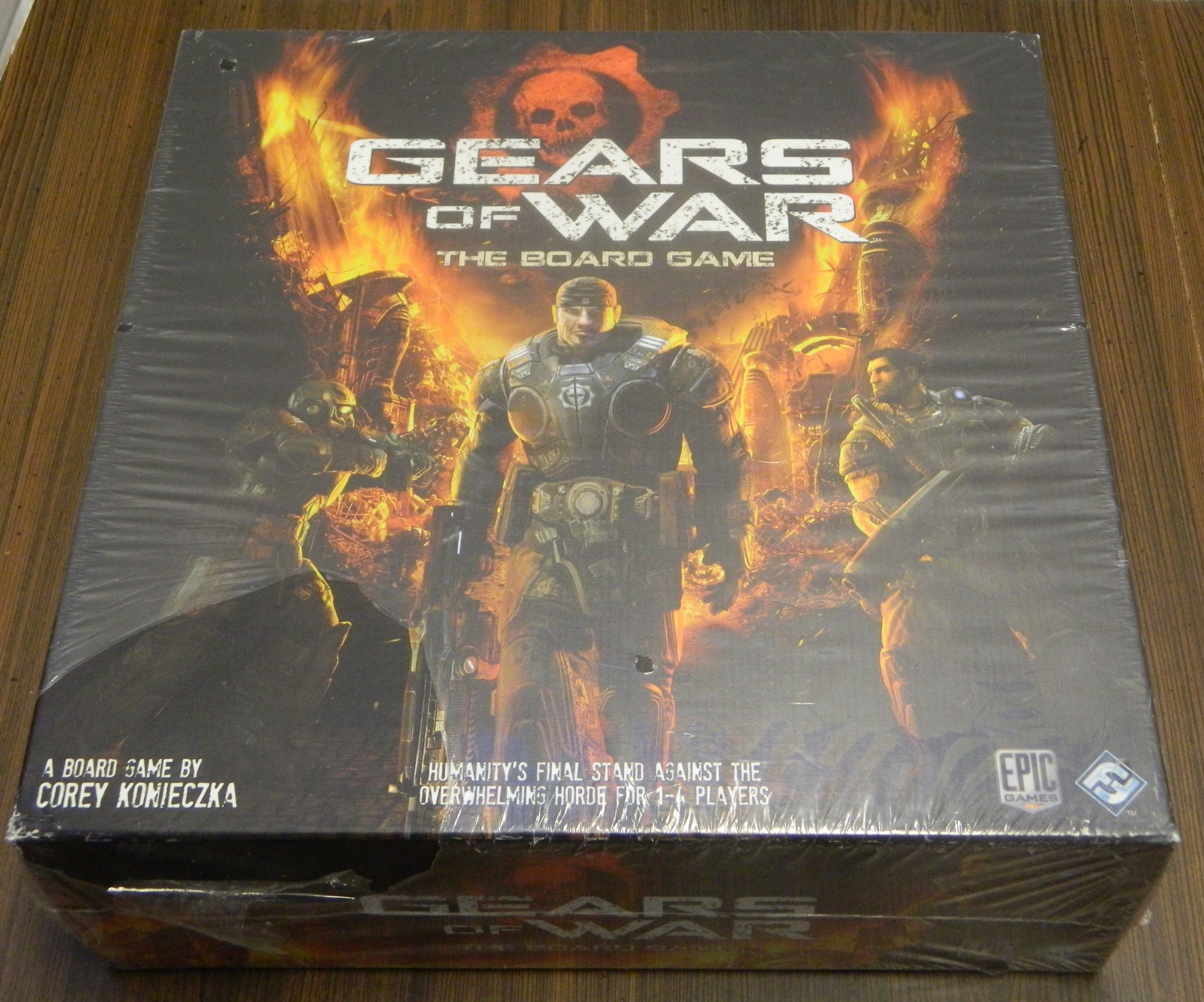 Discount March Of Empires War Of Lords Review Boardwalk