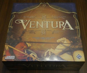 Fantasy Flight Holiday Sale Ventura