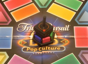 Trivial Pursuit DVD Pop Culture Game-Winning Question