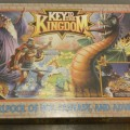 Key to the Kingdom Box