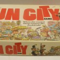 Fun City Box