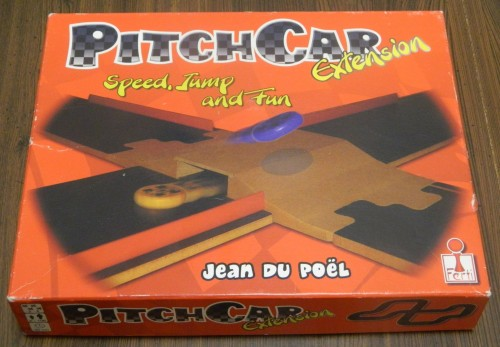 Pitch Car Extension Thrift Store Haul June 23