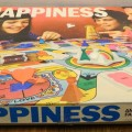 Box for Happiness Game