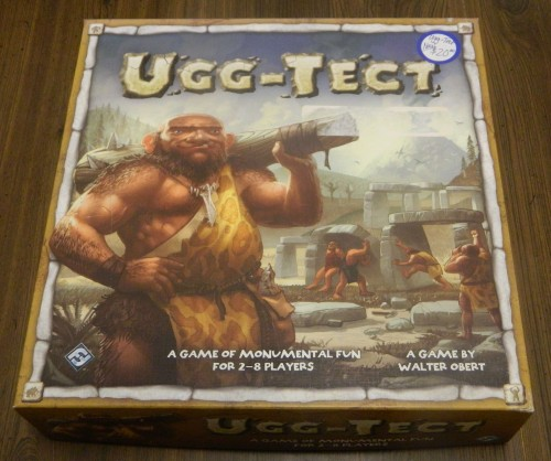 Ugg-Tect Thrift Store Haul July 5