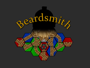 Beardsmith