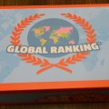 Box for Global Ranking