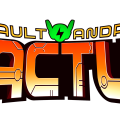 Assault Android Cactuts Logo