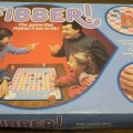 Box for Fibber!