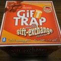 Box for Gift Trap