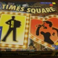 Box for Times Square Game