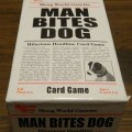 Box for Man Bites Dog