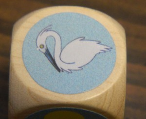 Heron Symbol in Nelly