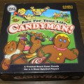 Box for Run For Your Life Candyman