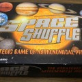 Box for Space Shuffle