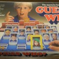 Box for Guess Who