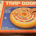 Box for Trap Door