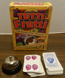 tutti frutti game instructions