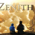 Zenith Screenshoot