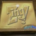 Box for Zing!