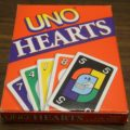 Box for UNO Hearts