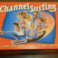 Box for Channel Surfing