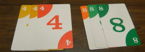 Phase One in Phase 10
