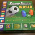 Box for Soccer Tactics World