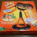 Box for UNO Tippo
