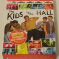 The Kids in the Hall Complete Collection DVD