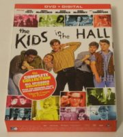 140754|57 |http://www.geekyhobbies.com/wp-content/uploads/2018/02/The-Kids-in-the-Hall-Complete-Collection-DVD-180x200.jpg