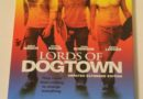 Lords of Dogtown Unrated Extended Edition Blu-ray