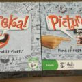 Box for Pictureka