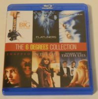 143193|57 |http://www.geekyhobbies.com/wp-content/uploads/2018/04/The-6-Degrees-Collection-Blu-ray-198x200.jpg