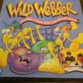Box for Wild Webber