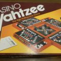 Box for Casino Yahtzee