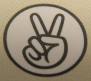 Victory Point Symbol in CV