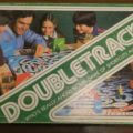 Box for Doubletrack