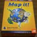 Box for Map It!