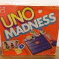 Box for UNO Madness