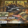 Box for Temple Run Danger Chase