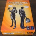 Box for Codenames Pictures