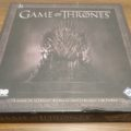 Box for Game of Thrones