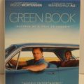 Green Book Blu-Ray