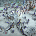 Screenshot for Warparty