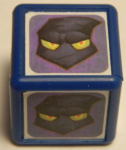 Skulk Cube in Cube Quest
