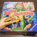 Box for Jolly Octopus