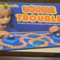 Box for Double Trouble