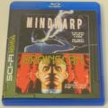 Mindwarp and Brainscan Double Feature Blu-ray
