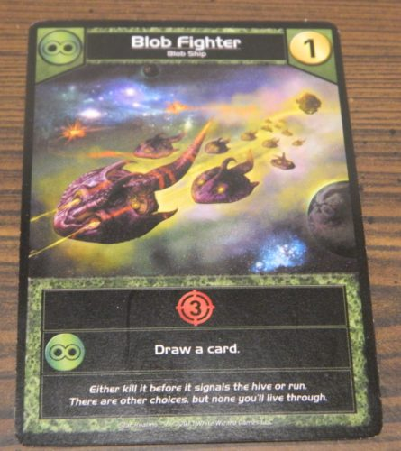 Ally Ability in Star Realms