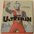 Ultraman The Complete Series SteelBook Edition Blu-ray